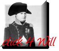 Napoleon Text