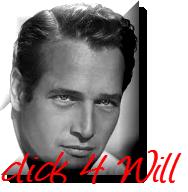 Paul Newman Text